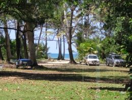 Pinnacle Village Holiday Park - Accommodation Broome