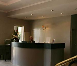Beau Monde International - Accommodation Broome
