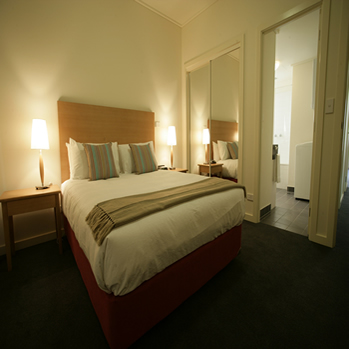 Quest Frankston - Accommodation Broome