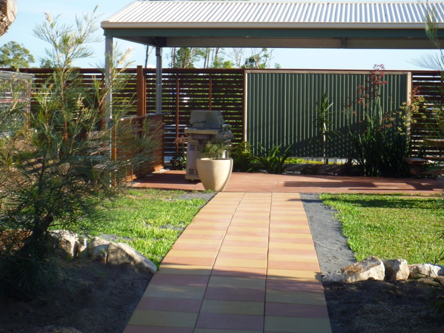 Gympie Caravan Park - Accommodation Broome