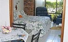 Pepper Tree Cottage Wollombi - Accommodation Broome