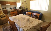 Hillview Bed and Breakfast - Accommodation Broome