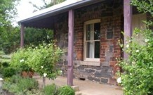 Pinn Cottage and Homestead - Accommodation Broome
