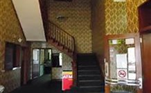 Royal Hotel Dungog - Accommodation Broome