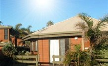 Split Solitary Apartment - Accommodation Broome