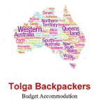 Tolga Backpackers-Budget Accommodation - Accommodation Broome