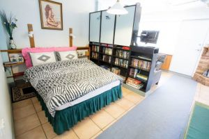 Dunes Cottage - Accommodation Broome