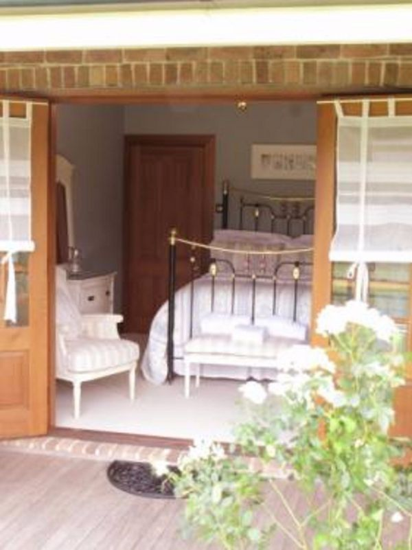 Appin Homestay Bed and Breakfast - Accommodation Broome