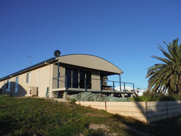 Bayview - Accommodation Broome