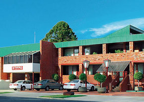 River Country Inn - Accommodation Broome