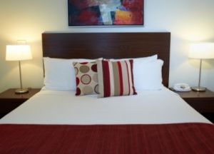 Quest South Melbourne - Accommodation Broome