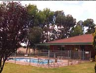 Camerons Farmstay - Accommodation Broome