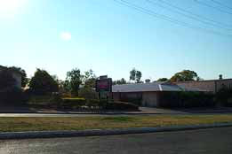 All Seasons Outback Mount Isa - Accommodation Broome