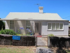 Holly's Holiday Home - Accommodation Broome