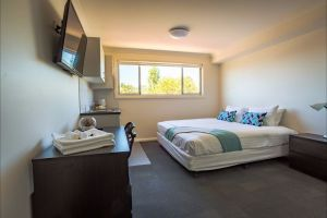 Aspire Mayfield - Accommodation Broome
