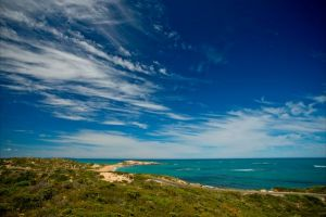 Beachport Southern Ocean Tourist Park - Accommodation Broome