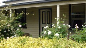Jessies Cottage - Accommodation Broome