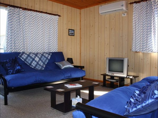 Toshas Place - Accommodation Broome