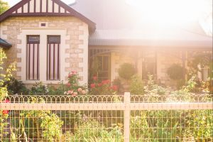 Hamilton House Bed And Breakfast - Accommodation Broome