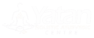 Yatan Holistic Ayurvedic Centre - Accommodation Broome
