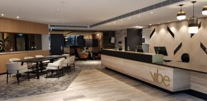 Vibe Hotel North Sydney - Accommodation Broome