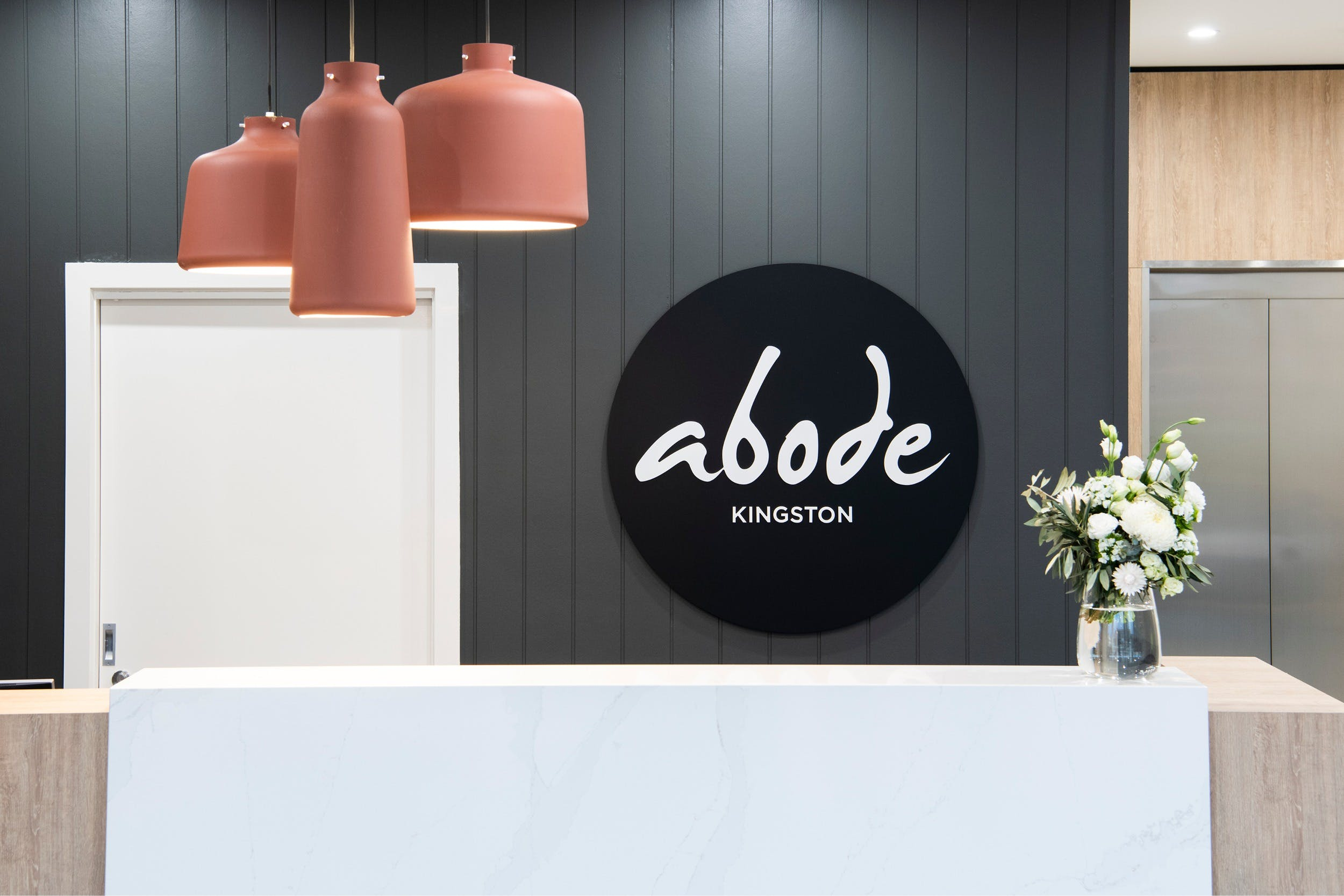 Abode Kingston - Accommodation Broome