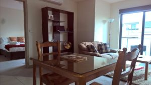 Apartments of Waverley - Accommodation Broome