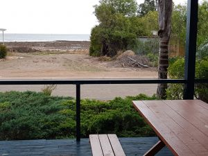 Cactus Hill - Accommodation Broome