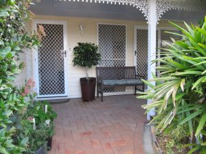 Bunya Vista - Accommodation Broome