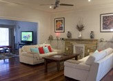 Bakers Treat Bed And Breakfast - Accommodation Broome