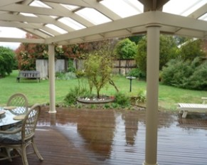Bloomfield Bowral - Accommodation Broome