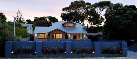 Waikiki Beach Bed and Breakfast - Accommodation Broome