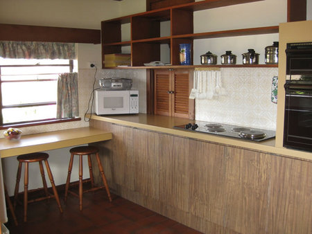 Mill House Cottage - Accommodation Broome