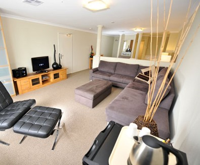 Breakwater Bed And Breakfast - Accommodation Broome
