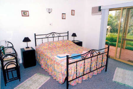 Pecan Hill - Accommodation Broome