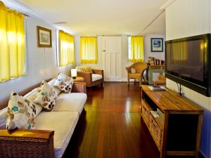 Blue River Shack - Accommodation Broome