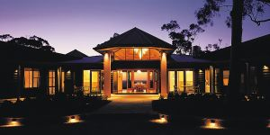 Noonaweena - Accommodation Broome