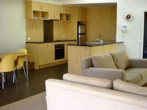 Sackville Apt No 1 - Accommodation Broome