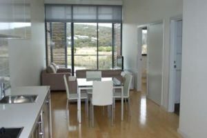 Inlet Beach Apartments - Accommodation Broome