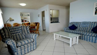 Marcel Towers Apartments - Accommodation Broome