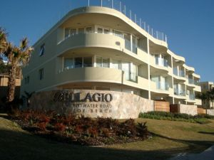 Bellagio By The Sea - Accommodation Broome