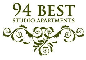 94 Best Studio Apartments - Accommodation Broome