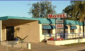 Gatton Motel - Accommodation Broome