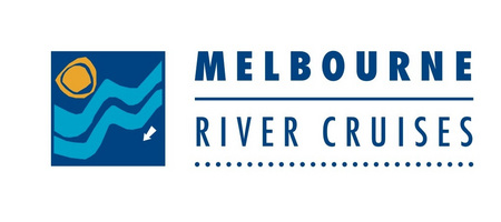 Melbourne River Cruises - Accommodation Broome