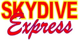 Skydive Express - Accommodation Broome