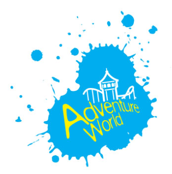 Adventure World - Accommodation Broome