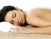 Lygon Dermedical Skin  Body Day Spa - Accommodation Broome