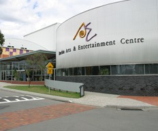 Darebin Arts  Entertainment Centre - Accommodation Broome