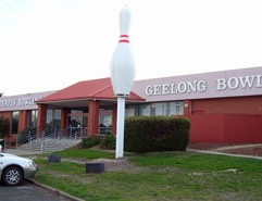 Geelong Bowling Lanes - Accommodation Broome