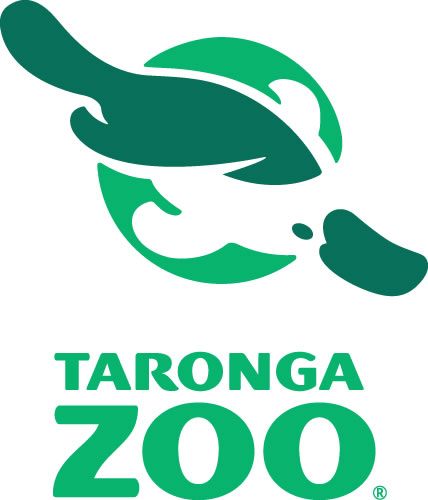 Taronga Zoo - Accommodation Broome